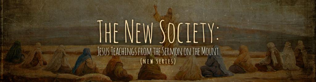 new-society