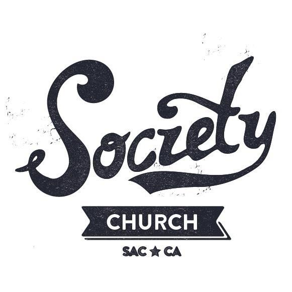 Society 3 Year Anniversary