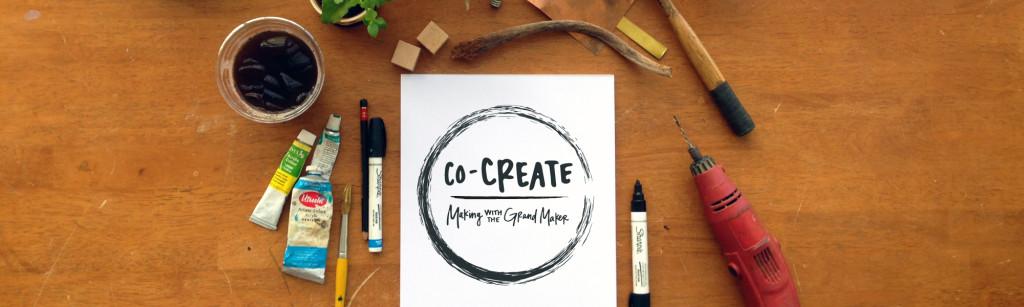 co-CREATE-Final-Image-Option-3