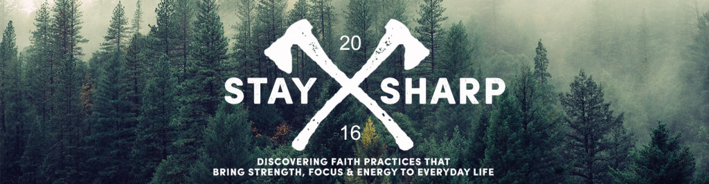 stay sharp1