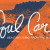 Soul Care Banner