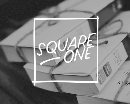SquareOne-insta