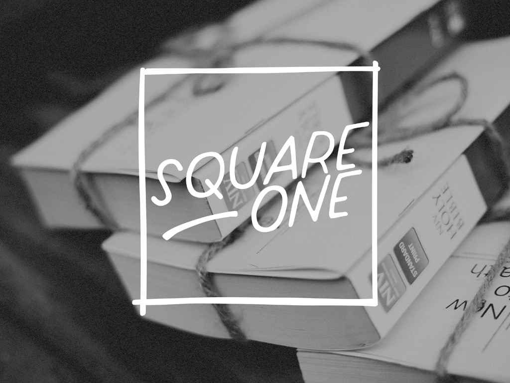 SquareOne-ppt